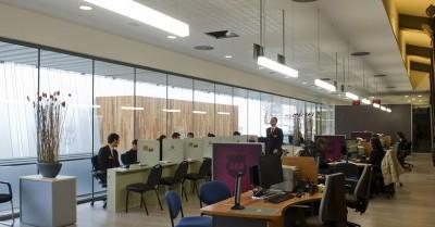 Customer management adoria consulting operations restructuring - Oficina de cambio barcelona ...